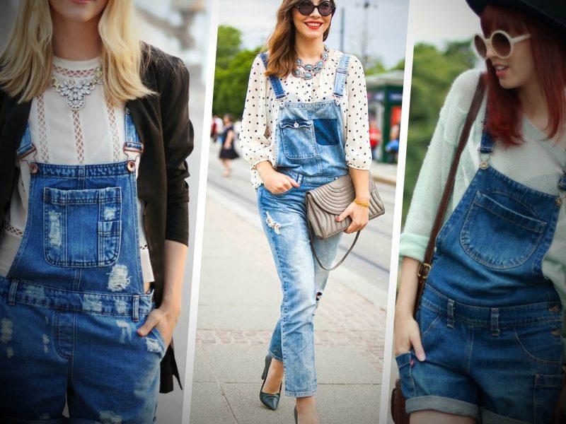 modelos-jardineira-jeans_1