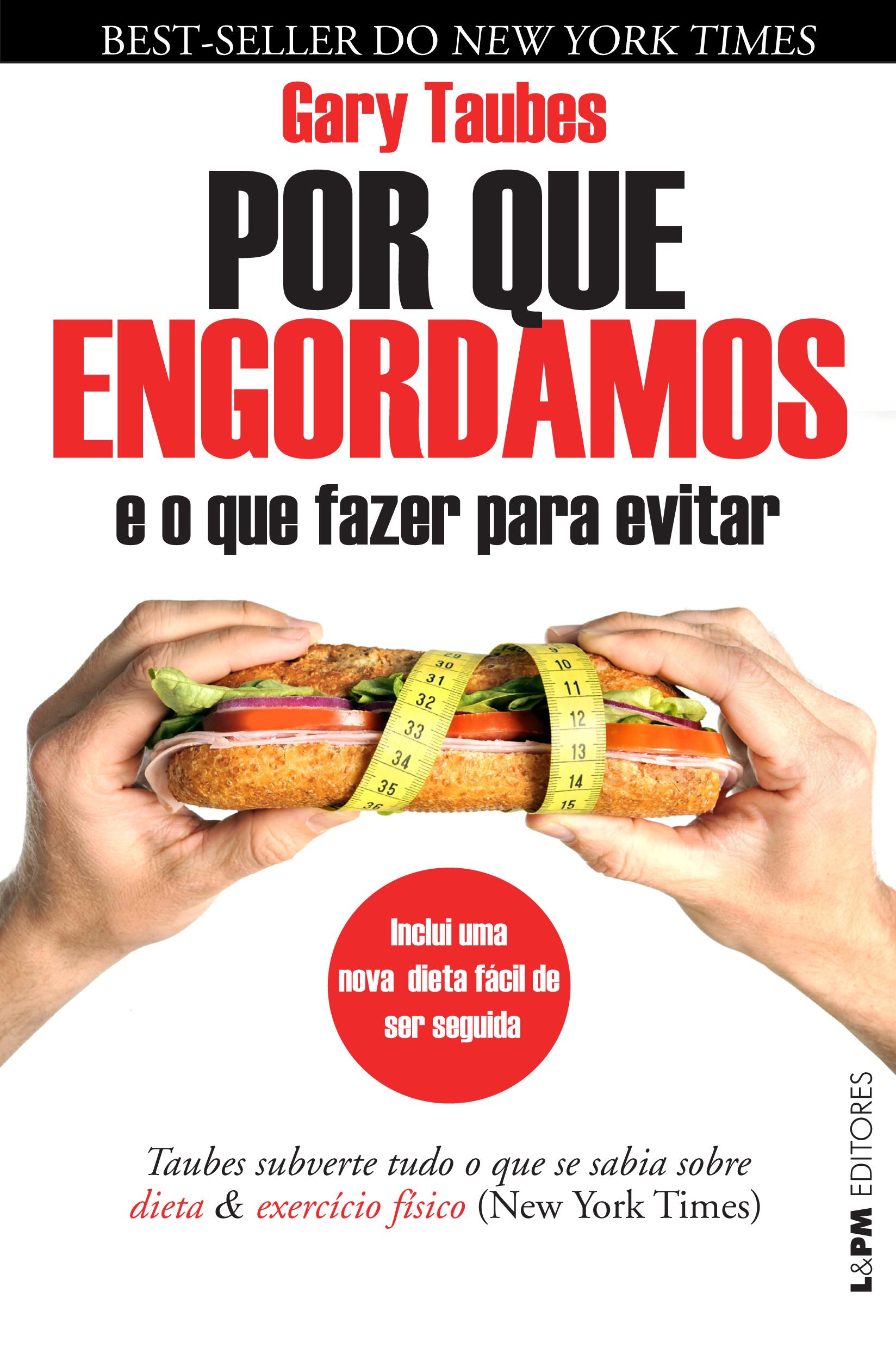 por_que_engordamos_corr_9788525431493_hd