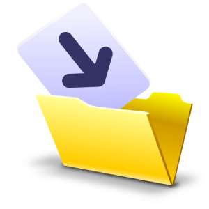 save-icon-33