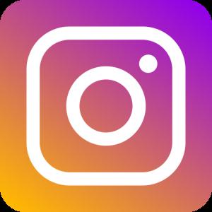 social-instagram-new-square2-512