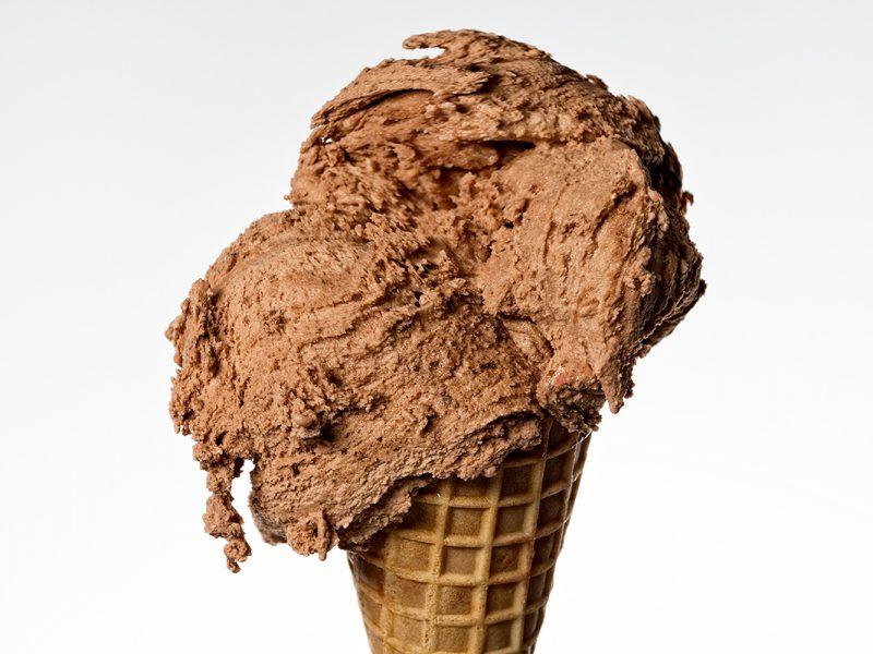 sorvete-capa3