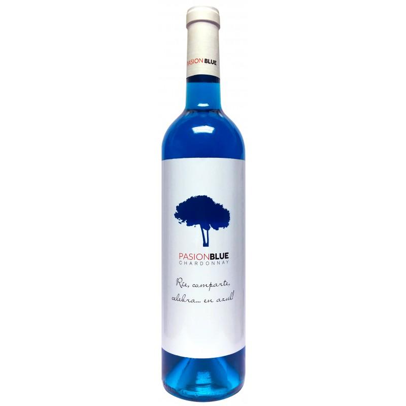 vinho-azul1