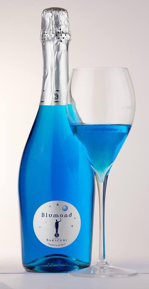 vinho-azul3