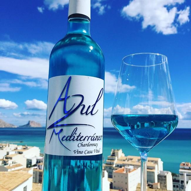 vinho-azul5