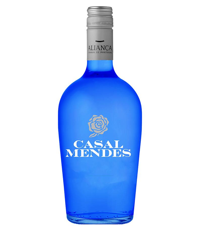 vinho-azul8