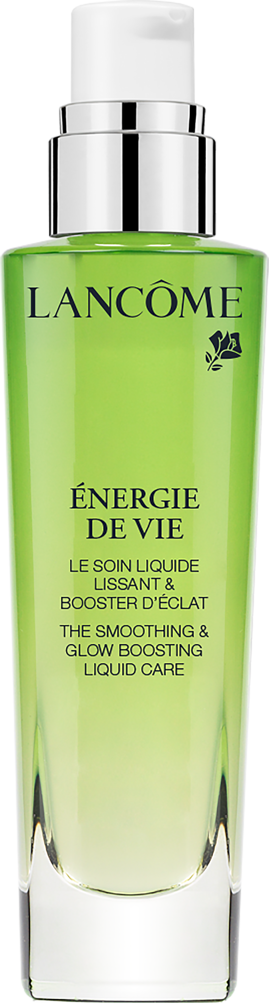lancome-liquid-care-energie-de-vie-50ml-32990