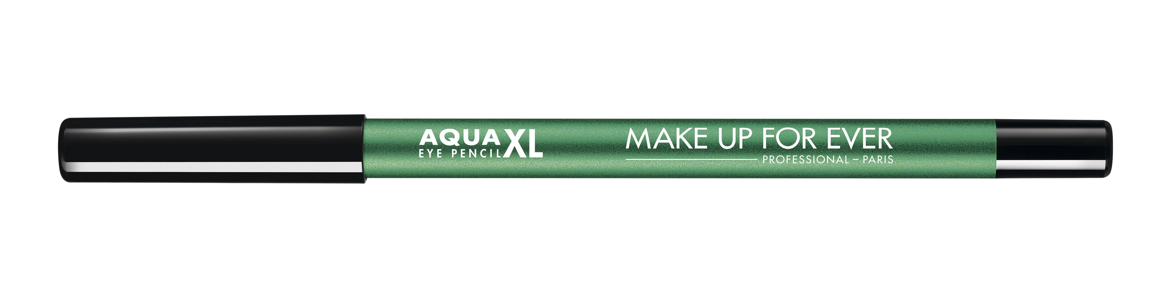 make-up-for-ever-aquaxl_i34_clsd-r8500