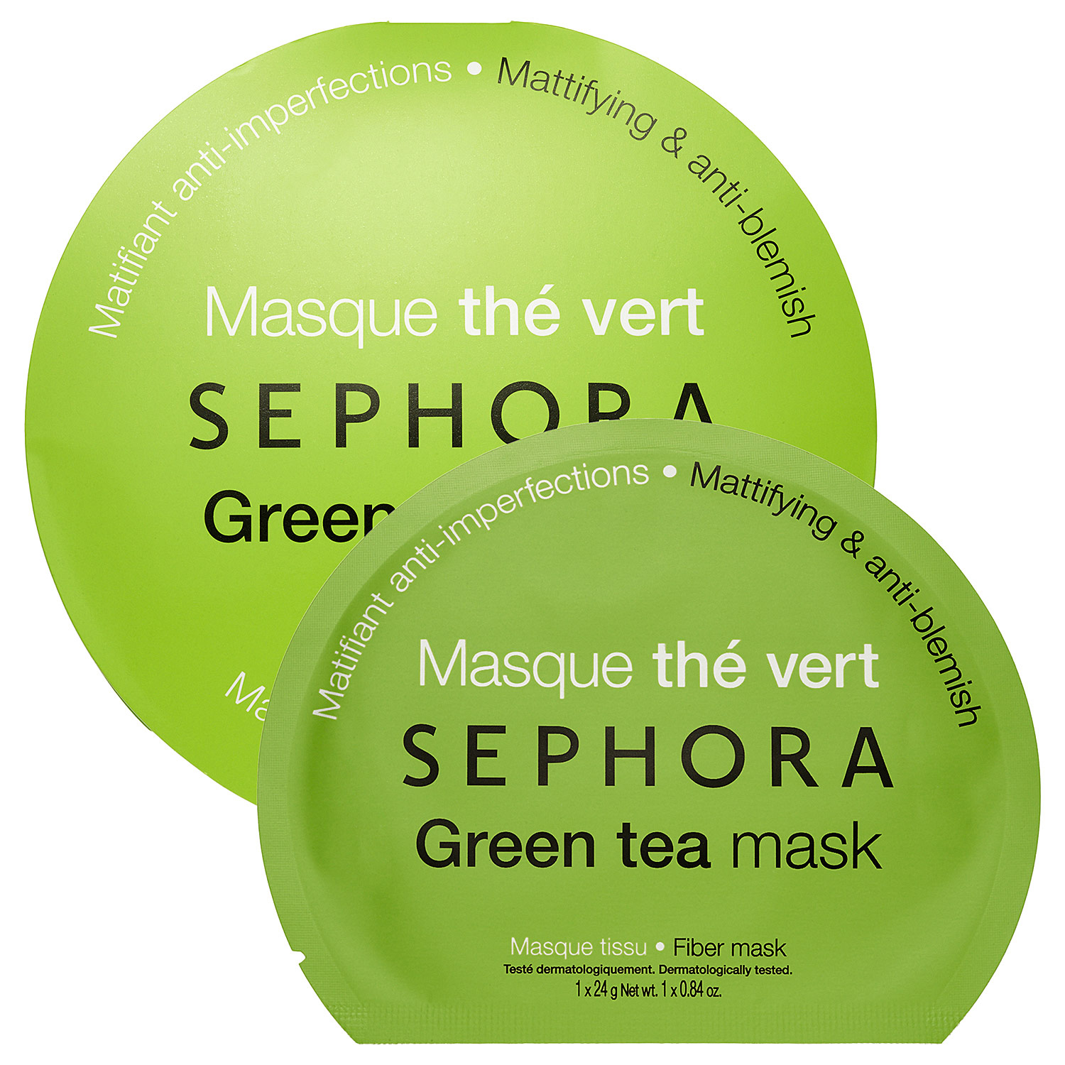 mascara-facial-green-tea