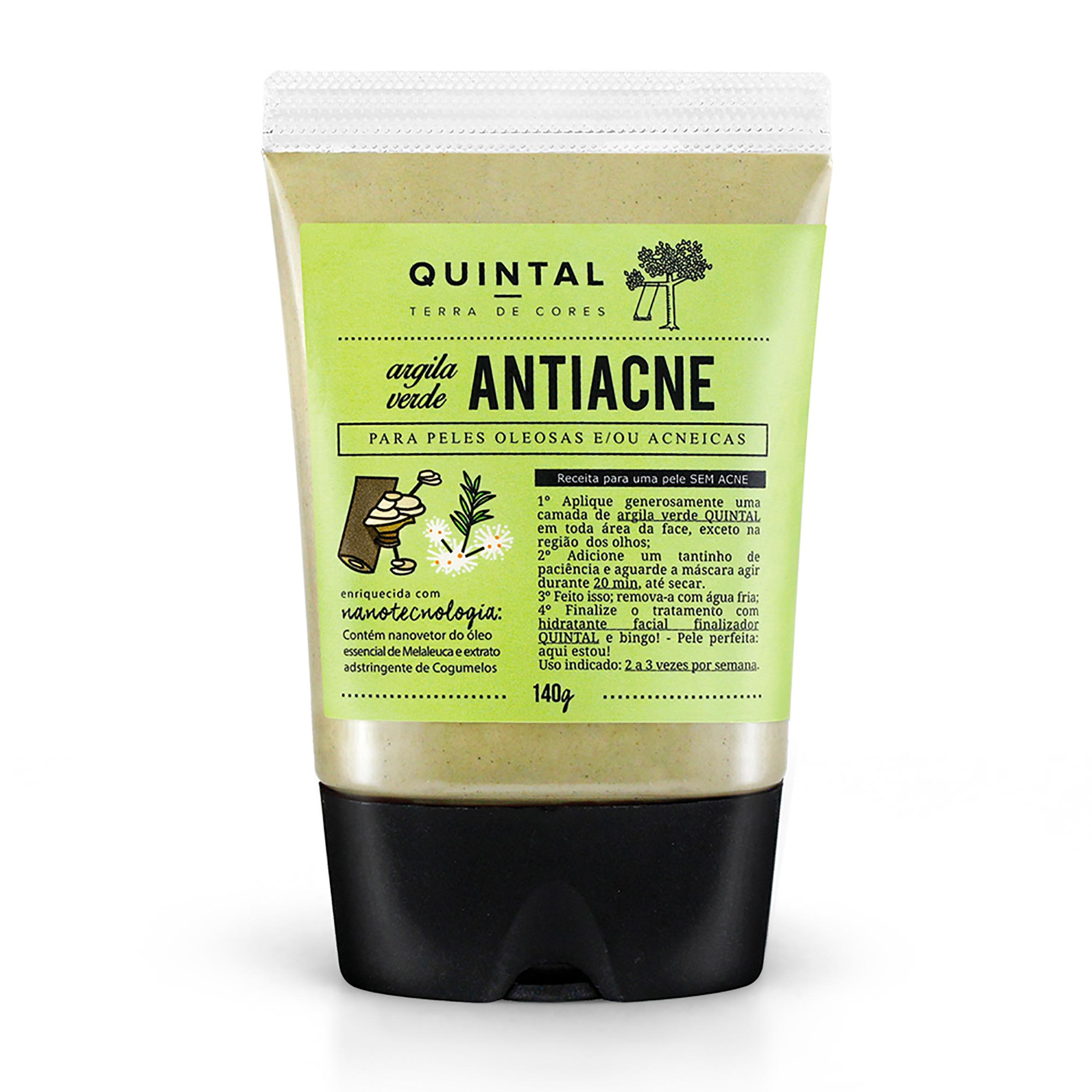 mascara-de-argila-verde-quintal-antiacne-1