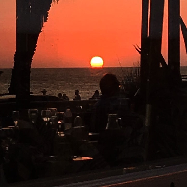 punta-por-do-sol