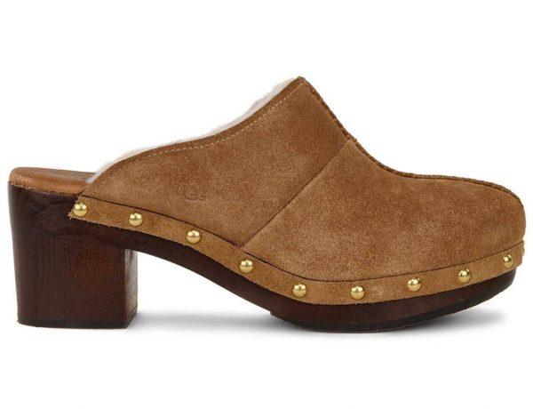 clogs-and-mules-shoes-ugg-australia-women-s-kassi-clog-1_f56446ca-660a-436c-a387-c199be6be2b9_1024x1024