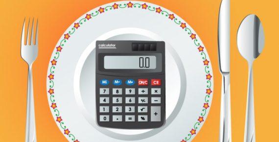 contar-calorias-nutrientes-570x290