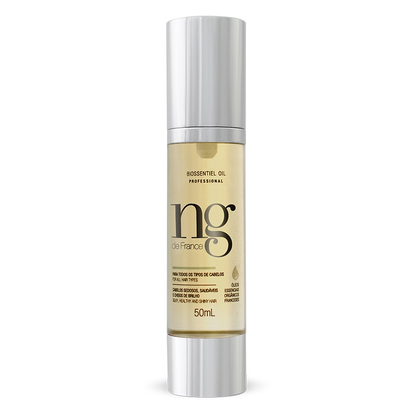 ng-de-france-biossentiel-oil-50ml