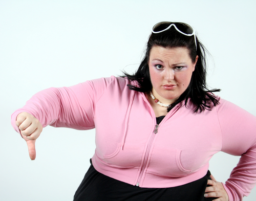 obese-women-overlook-breast-cancer