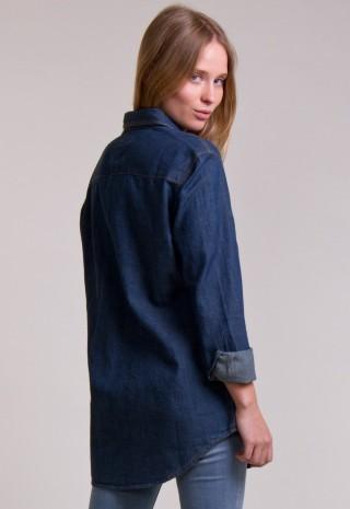 dc-camisa-lombardia-azul-marino