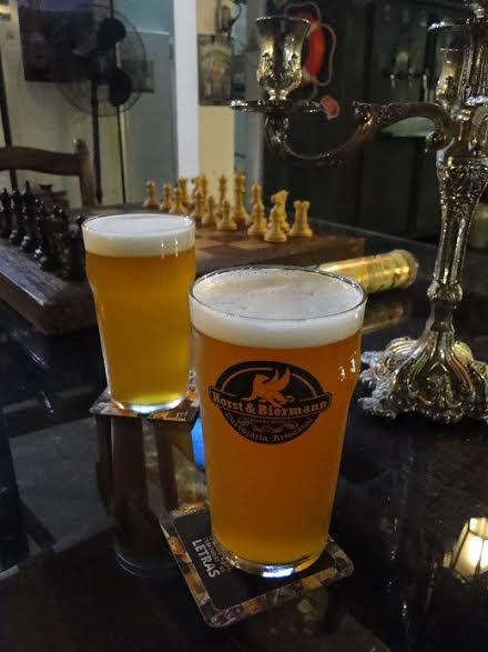 cervejaria-cervejas