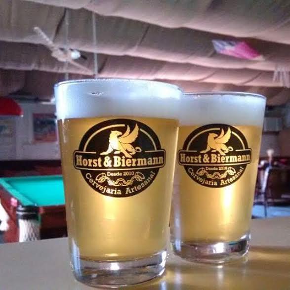 cervejaria-copo1