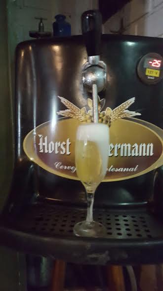 cervejaria-espumante