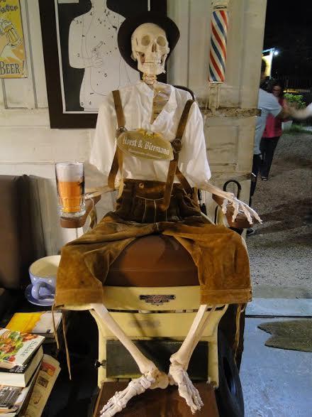 cervejaria-mascote