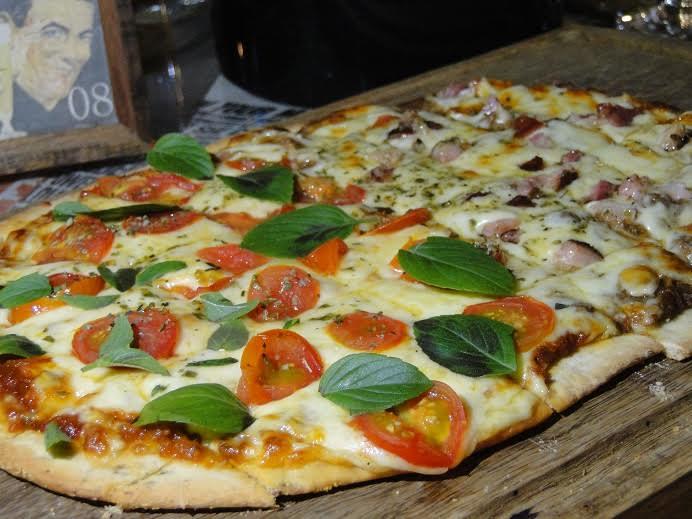 cervejaria-pizza-vale