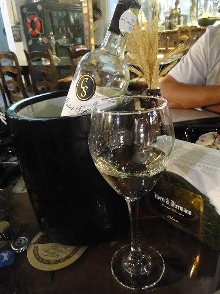 cervejaria-vinho