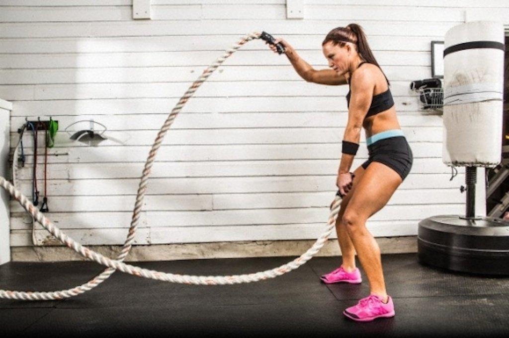 crossfit-um-exercicio-que-define-o-corpo-em-pouco-tempo-blog-cutivando-saude1