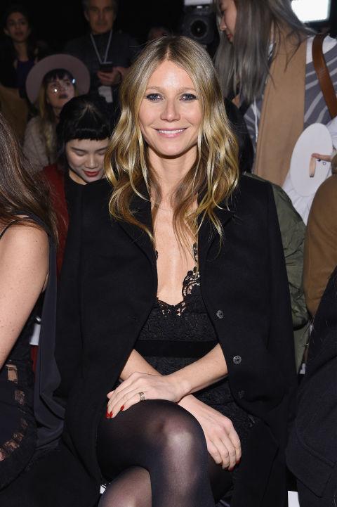 ny-gwyneth-paltrow