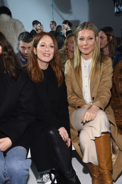 ny-gwyneth-paltrow_julianne-moore