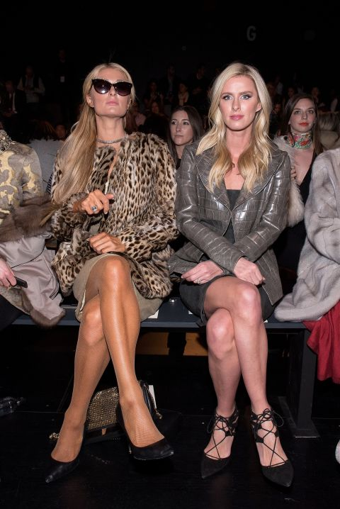 ny-paris-e-nicky-hilton