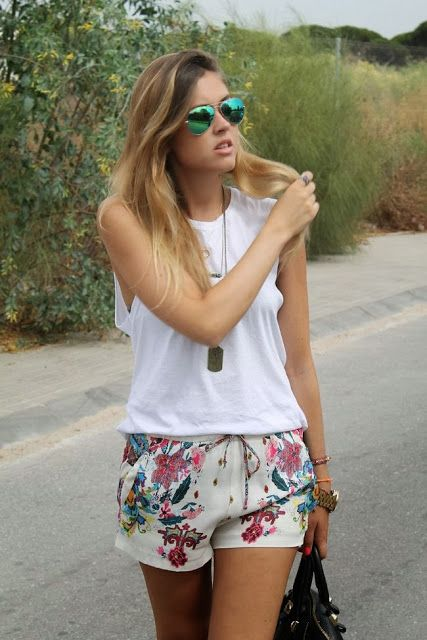 short + regata