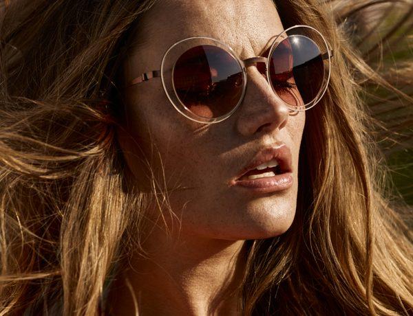 1426c11c687f9 Dicas preciosas de como lavar, secar e limpar (sem arranhar!) óculos de sol  e de grau
