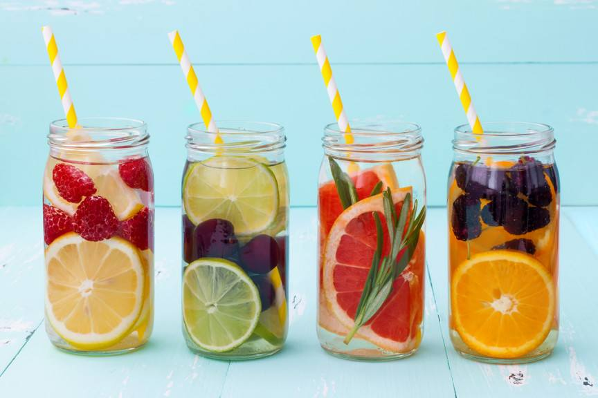 flavored-water-recipes-natural-healthy-and-flavored-ways-to-quench-your-thirst