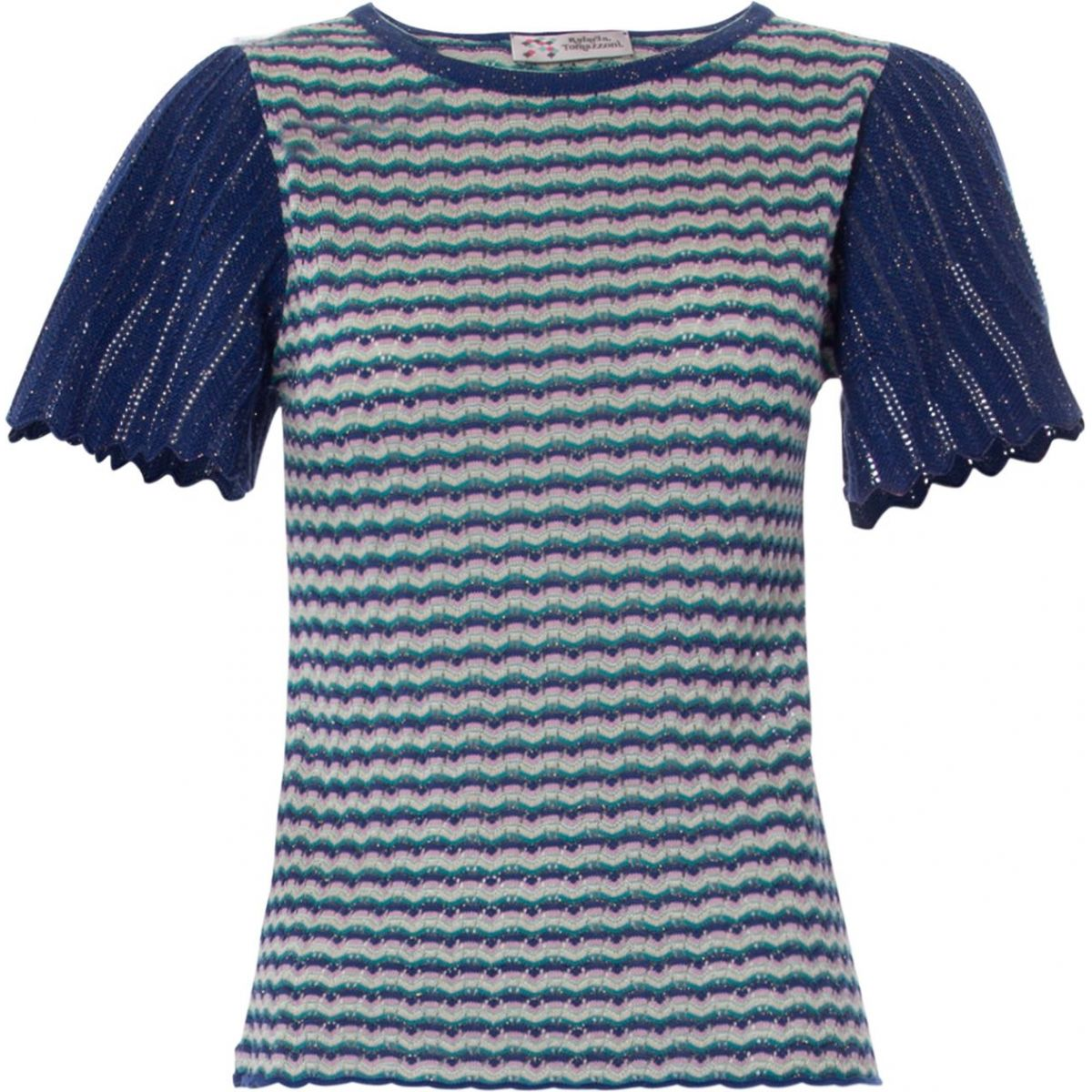 blusa_ponto_mini_zig_zag_royal_34_1_20170117145939