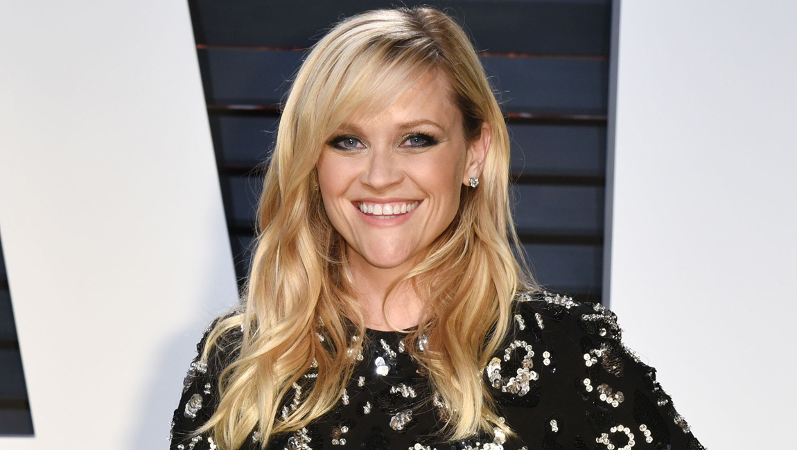 c-reese-witherspoon