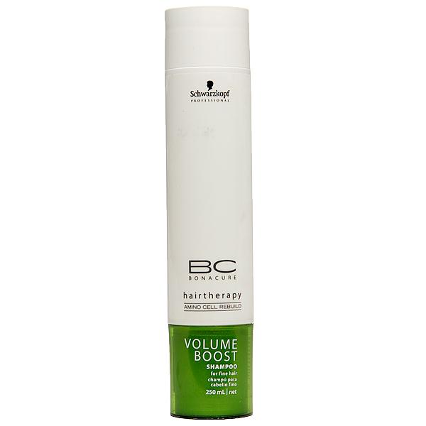 cabelo_fino_shampoo_volume_boost_bc_schwarzkopf_250ml_1