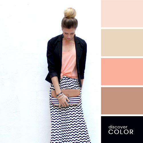 color-006