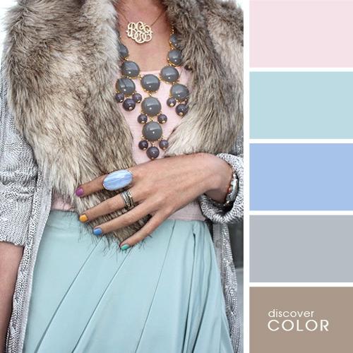 color-035