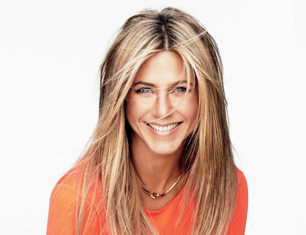 jennifer-aniston-ftr