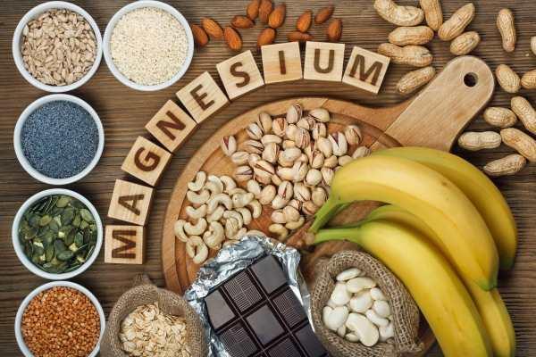magnesio-2