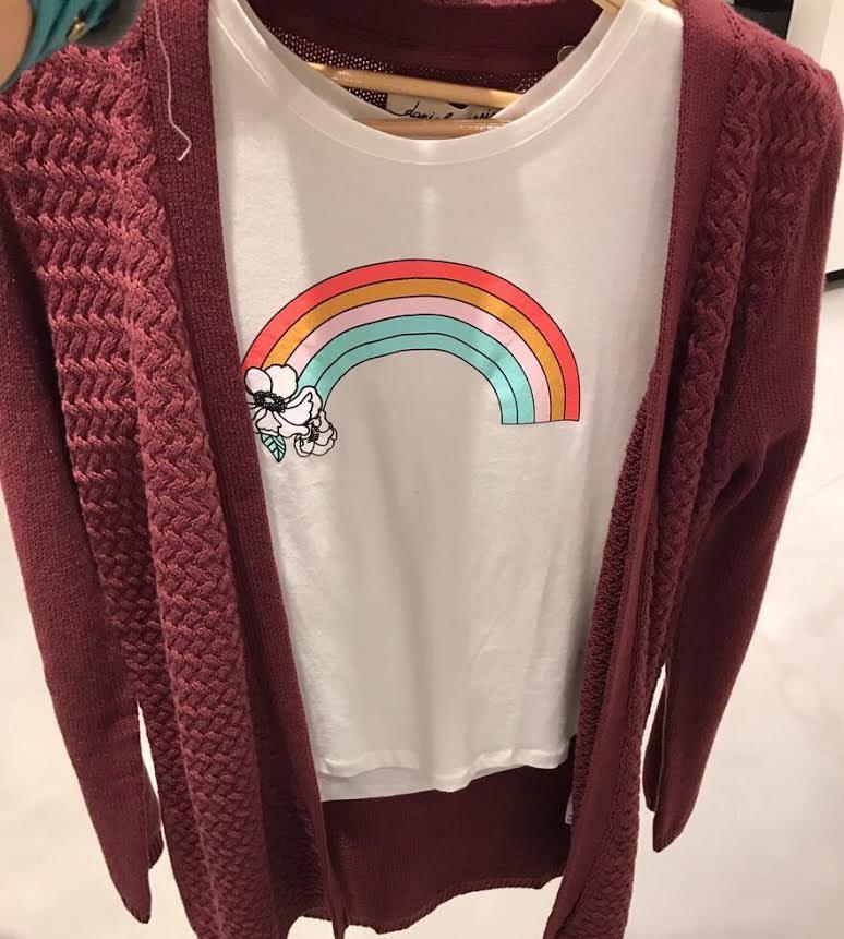 camiseta-moda1
