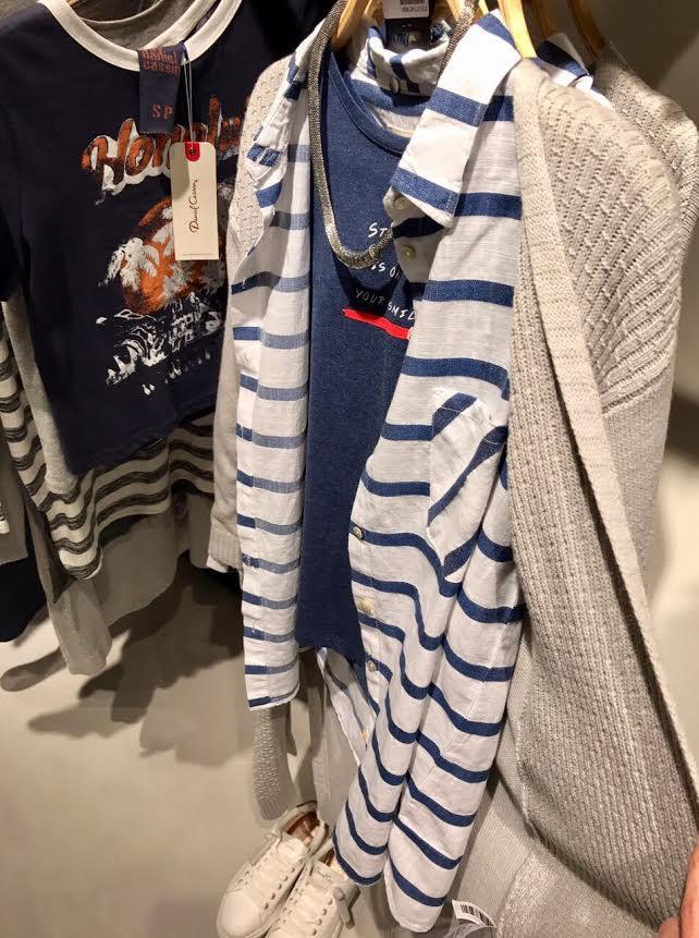 camiseta-moda3