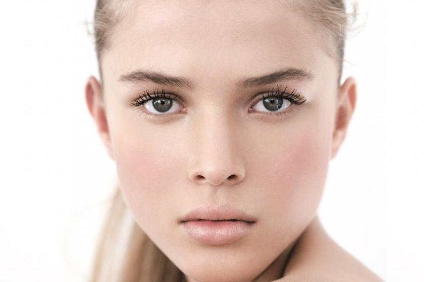 pele-natural-destaque