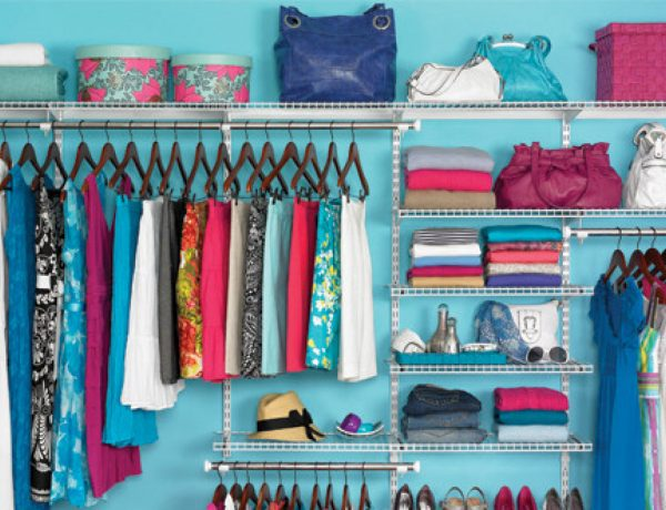 closet-capa1