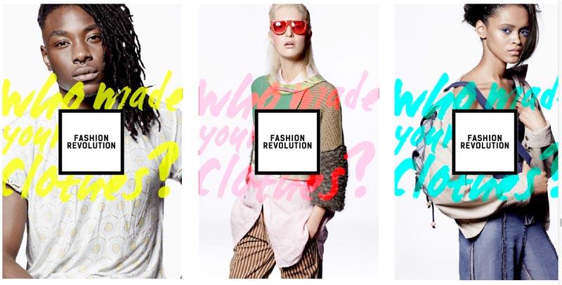 fashionrevolutioniva1
