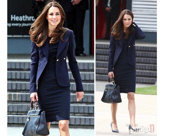 kate-middleton-vestido-com-blazer