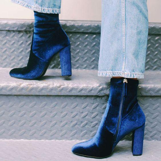 veludo-bota1