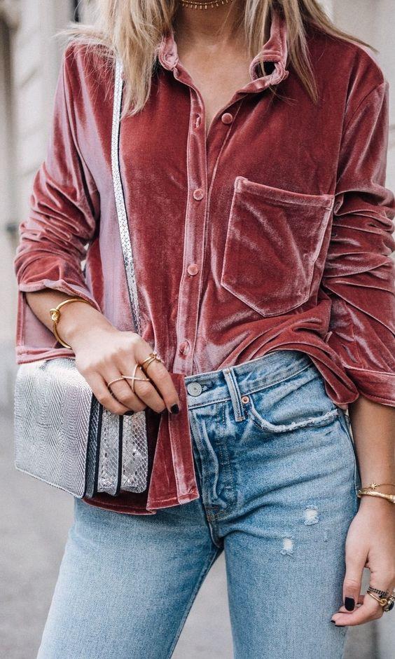veludo-camisa