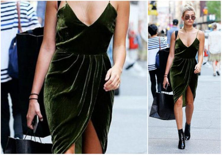 veludo-vestido