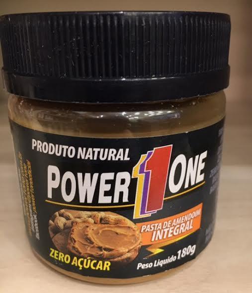 00mv-pasta-amendoim