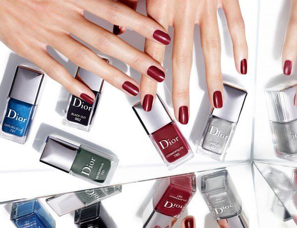 dior-nails1